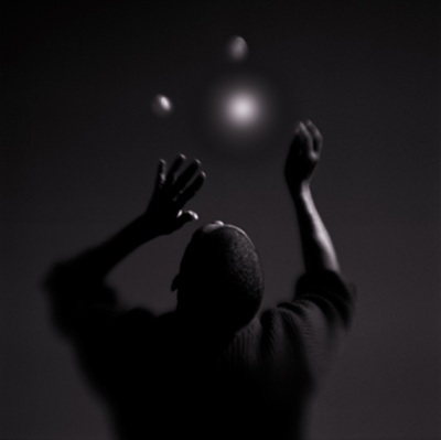 nocturnes091