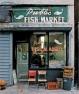 publicfish
