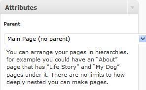 parent_page