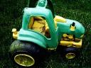 toys06