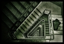 The_Way_Down_by_gilad